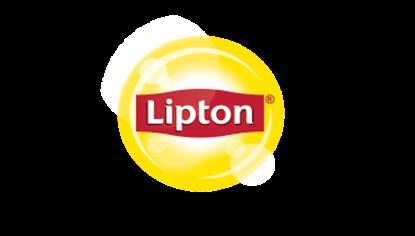 Lipton Leaf Tea Case 18.5 oz